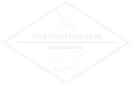 The Writitng Hub